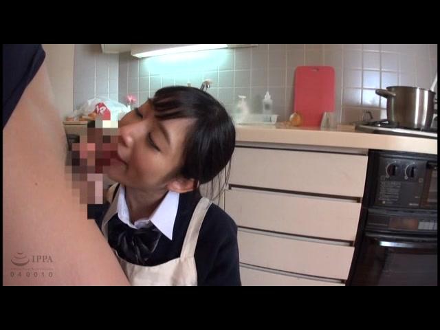 上京した兄の部屋に通う妹の中出し近親隠し撮り映像_01