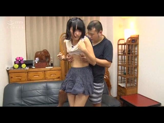 貧乳パイパン美少女_01