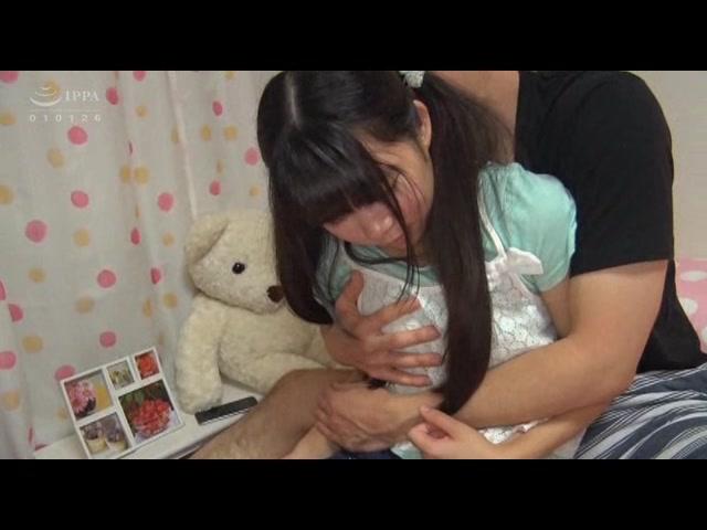 ばーじん妹 孕ませ計画_01