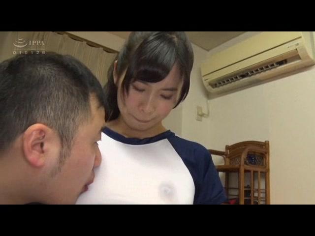 巨乳アスリート美少女_01