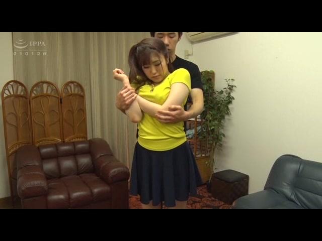 爆乳マッスル女子_01