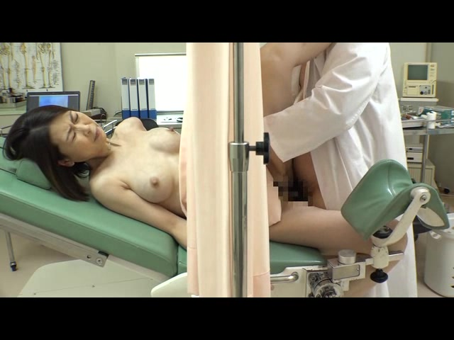 産婦人科痴漢!!特選映像集_01