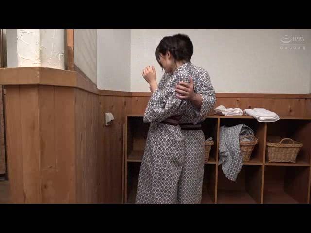 夫婦交換スワップ温泉旅行 5 混浴で裸を見せつけられ発情っ!!欲求不満を爆発させ逆寝取りっ?!_01
