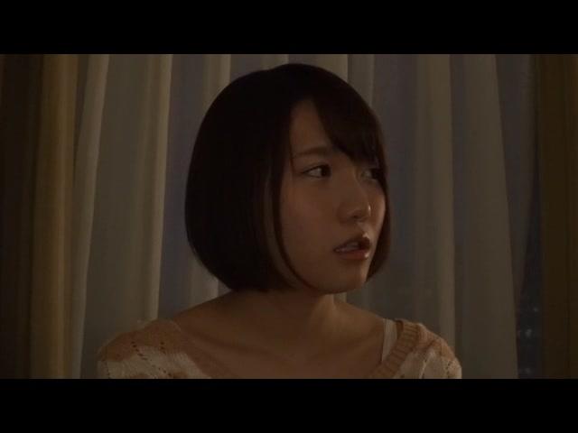 電撃移籍!!MAX-A専属みつ葉デビュー!!_01