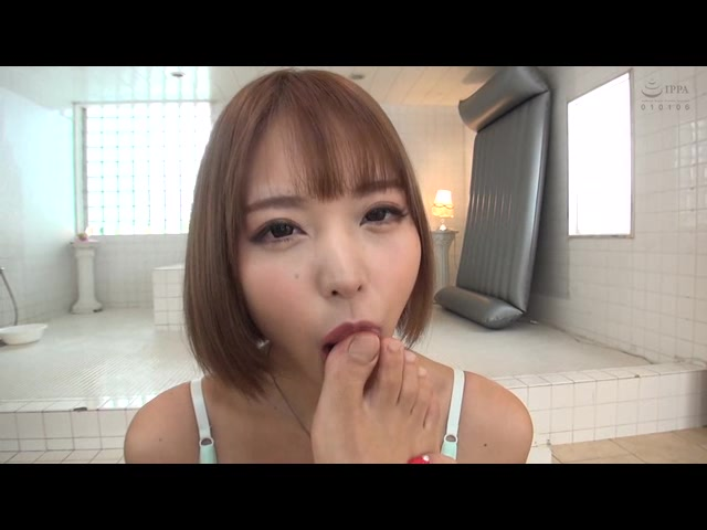 美少女泡姫桃源郷 極上のルックス最高級ソープ嬢_01