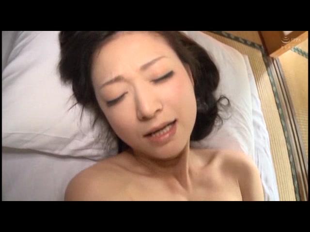 卑猥映像 絶対ヌケル!! えげつない濃厚変態SEX4時間20人5 生々しい本気のガチイキスペシャル!!_01
